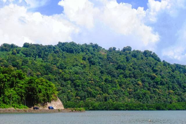 Desa Mirring Polewali Mandar