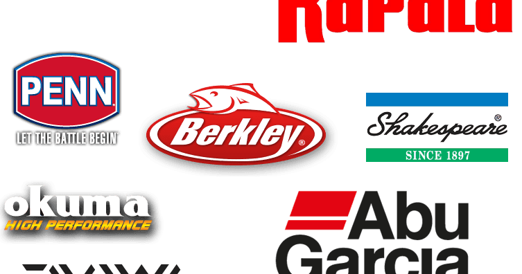 top 10 best fishing rod brands list to buy | top 10 brands, Soft Baits