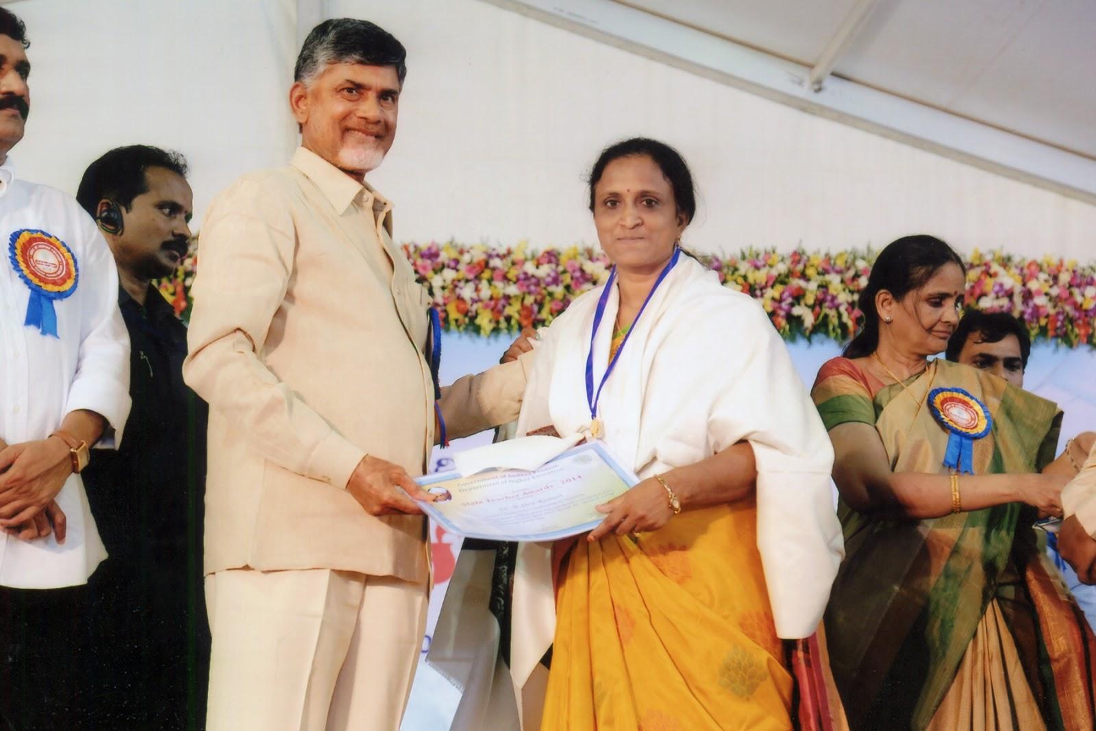 Dr.B.Siva Kumari