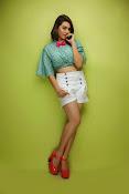 Hansika Motwani Glamorous photos-thumbnail-10