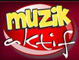 setcast|Live Streaming Muzik Aktif Rtm