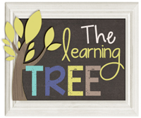 http://the-learningtree.blogspot.com/2015/08/fl-blog-hop.html