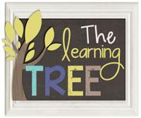http://the-learningtree.blogspot.com/2015/08/fl-blog-hop.html