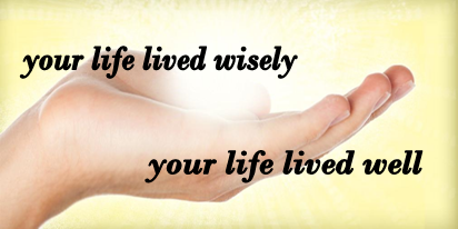 Life Wise Life Coaching