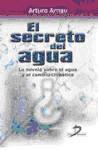 • Autor: Arnau Tarín, Arturo, (aut.)  • Ediciones Díaz de Santos, S.A.  • 1ª ed., 1ª imp.(05/2007)  • ISBN: 8479788208 •  ISBN-13: 9788479788209