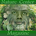 Nature Center Magazine