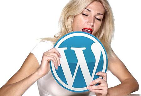 Kini WordPress Menggunakan Bahasa Pemrograman JavaScript (Open Source)