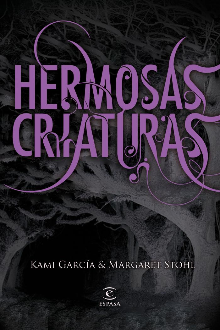 Descargar ''Hermosas Criaturas ( #1 Saga 16 Lunas ) - Kami García