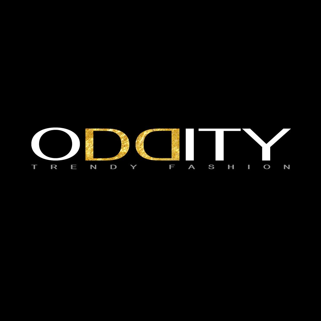 ODDITY 3D