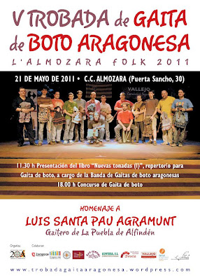Cartel_V_Trobada_de_Gaita_de_Boto_Aragonesa