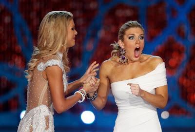 Miss-America-2013