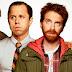Nova série de comédia 'Dads' estreia no FX