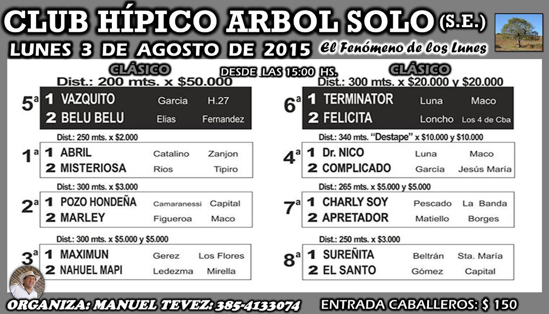 03-08-15-HIP. ARBOL SOLO-PROG.