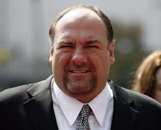 James Gandolfini dead,James Gandolfini,Sopranos