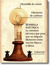 PATENTES DE ANTENAS (HISTORIA)