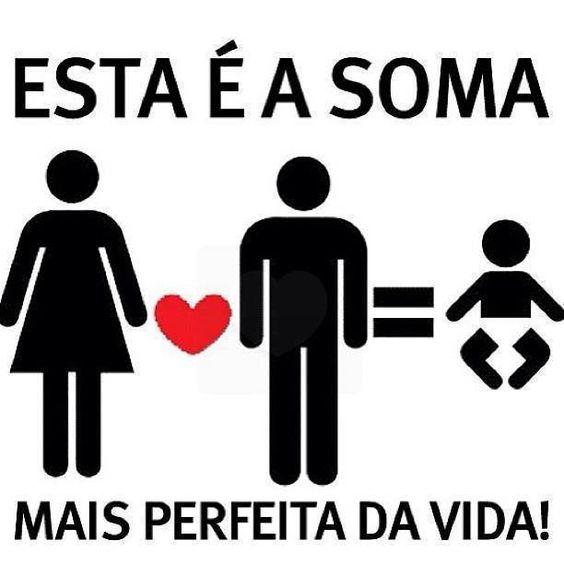 A minha Soma