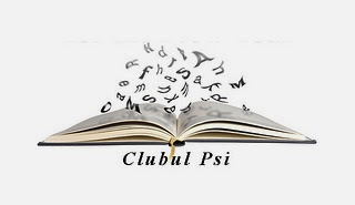 Clubul PSI