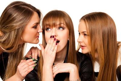 http://4.bp.blogspot.com/--61Ldvea634/UGXlb7_gh8I/AAAAAAAAcPY/C8KX5ys6528/s1600/gosip-bertiga-thinkstock_081411.jpg