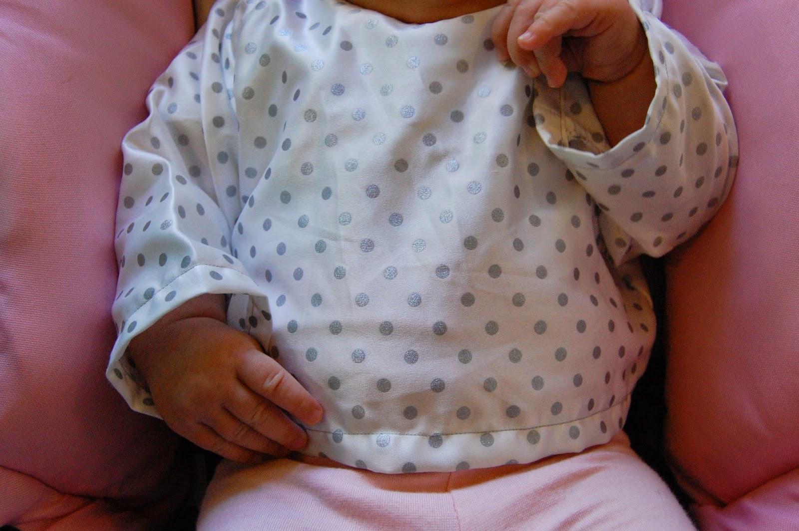 tunique-sans-col-intemporels-bébé
