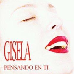 disco de Gisela