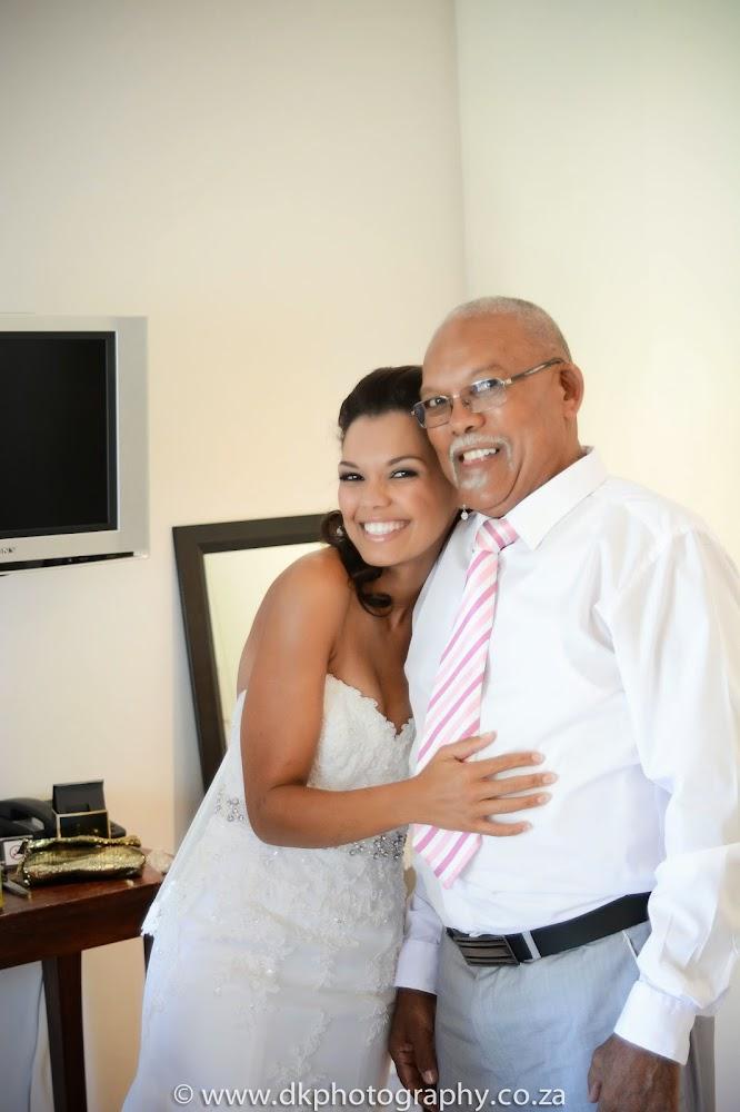 DK Photography DSC_4650 Franciska & Tyrone's Wedding in Kleine Marie Function Venue & L'Avenir Guest House, Stellenbosch