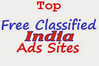 classified ads free hookup website
