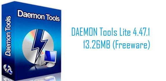 daemon tools lite pro g mers nd softwares. Black Bedroom Furniture Sets. Home Design Ideas