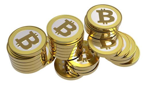 Ayuda a éste blog y gana Bitcoin para ti y los tuyos, ¡suscribete!