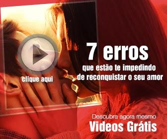 http://hotmart.net.br/show.html?a=D2299787I&ap=f133