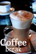 CoffeeStop