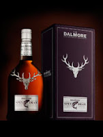 dalmore spey dram