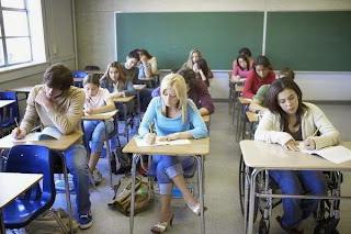बोर्ड की परीक्षा में सफलता के सूत्र (Successful Trick for CBSE Board Exam)