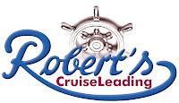Logo Cruise Tour Management