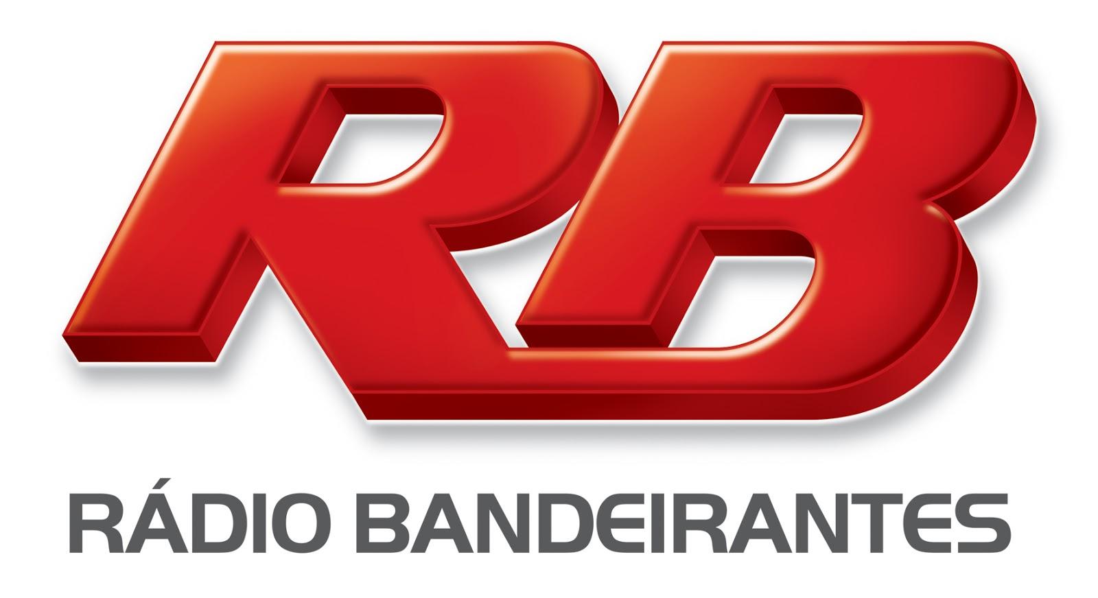 Entrevista  Rádio Bandeirantes