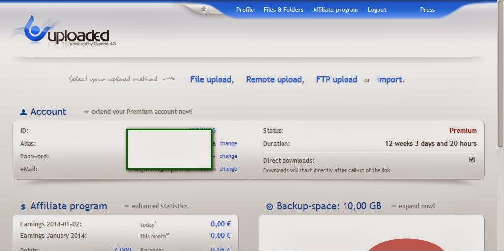 windows 7 activator wat remover 2.2.7 free download