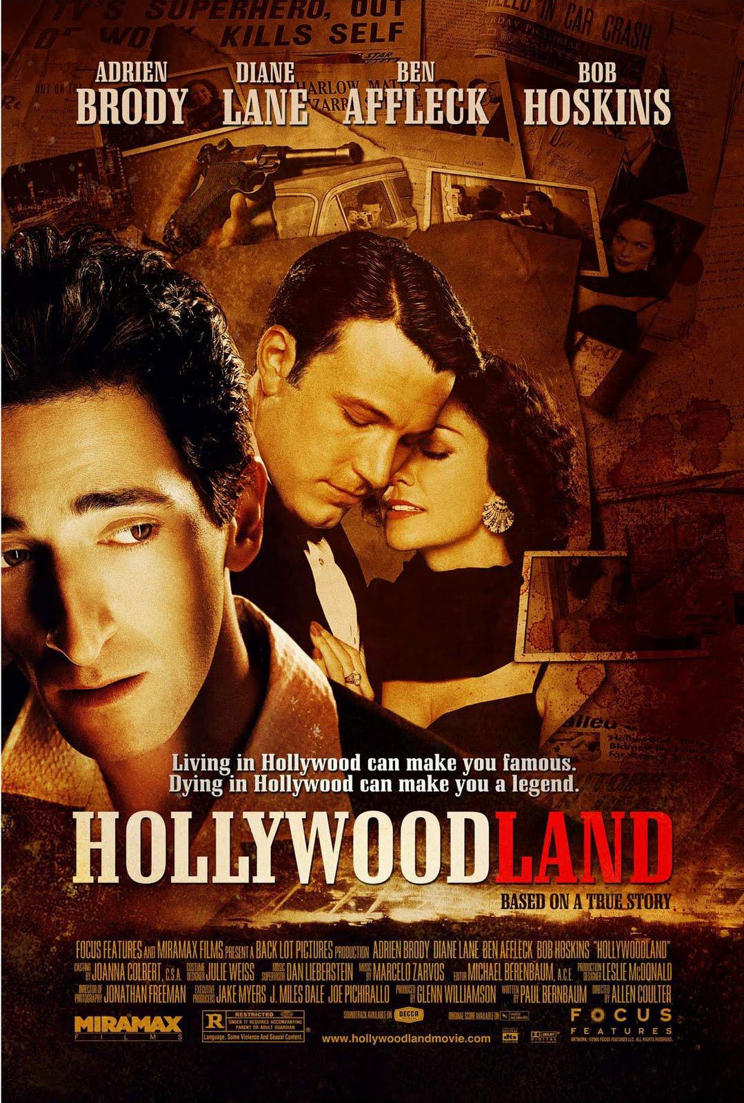 http://4.bp.blogspot.com/--6GPwPFWU6Q/TgNzb-dXL0I/AAAAAAAAA0M/9mZ44g1bWzc/s1600/hollywoodland-original.jpg
