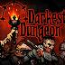 طريقة تحميل لعبة Darkest Dungeon النسخة الكاملة