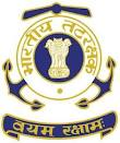 Indian Coast Guard Yantrik Recruitment 2014