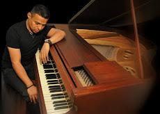 El concierto Noche de Pazz... Noche de Jazz con Benito González es una realización de Música Oculta