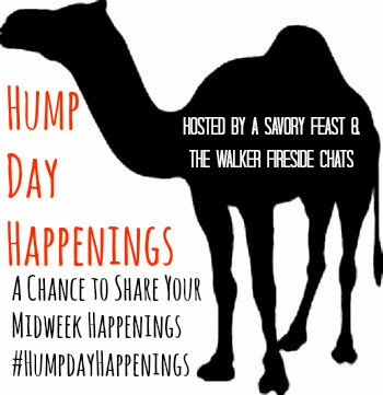 http://www.asavoryfeast.com/hump-day-happenings-30/