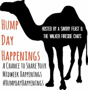 http://www.asavoryfeast.com/hump-day-happenings-30/