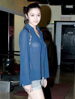 alia bhatt fashion style