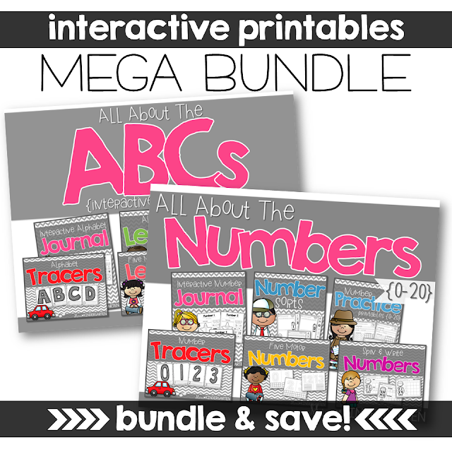 https://www.teacherspayteachers.com/Product/All-About-the-ABCs-and-Numbers-Interactive-Printables-Mega-Bundle-1963589