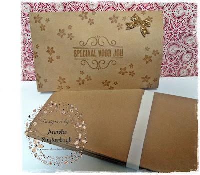 http://anneke-scrapfun.blogspot.be/2015/06/gift-enveloppe.html