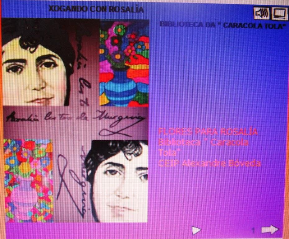 http://caracolatola.blogspot.com.es/2012/01/rosalia-de-castro-actividade-lim.html