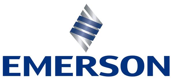 Emerson Bangun Data Center Modular Terbesar di Eropa