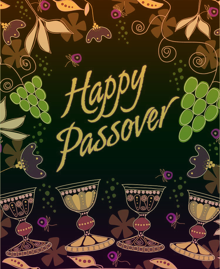 Passover quotes passover wishes passover sms 1205420 happy passover greetings in english cards wishes forhappy passover wishes passover quotes messages smspassover day 2018 sms wishes quotes and messages m4hsunfo