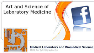 Art and Science of Laboratory Medicine