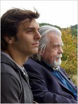 Maestro 2014 Truefrench French Film