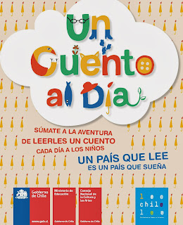 issuu.com/asuncioncabello/docs/las-vacas-que-dan-leche-con-sabor?e=1617168/6007571